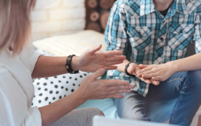 What Are Some Common Misconceptions About Therapy?