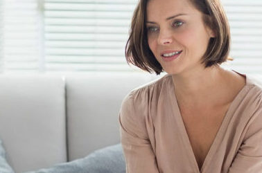 Women: How Has Working From Home Affected Your Work/Life Balance?