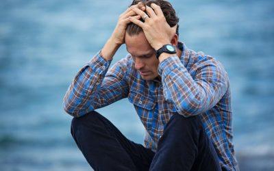 How to Handle COVID-19 Irritability