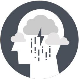 depression treatment on Long Island