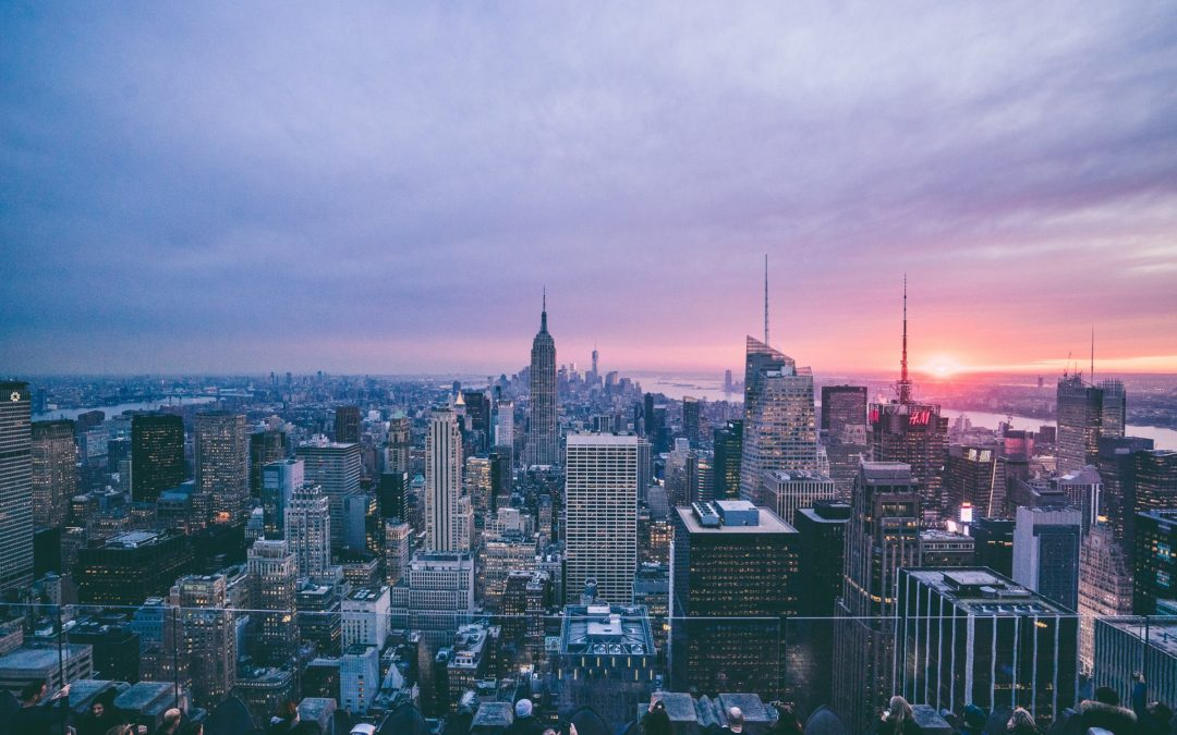 Mental Health and New York: Finding Access to the Psychologist that Best Suits You